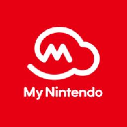 Nintendo Archive
